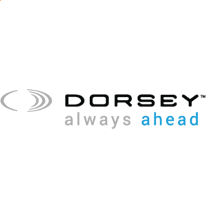 Dorsey and Whitney LLP