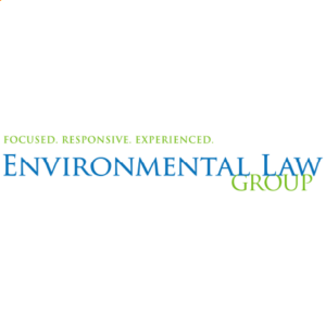 Environmental Law Group