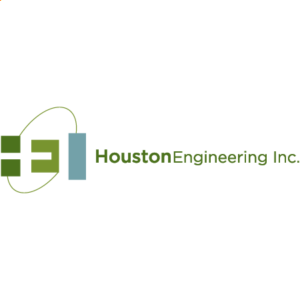 Houston Engineering