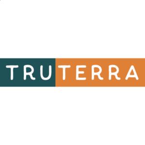 Truterra