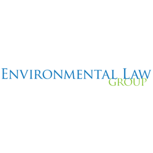 Environmental Law Group