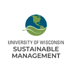 University of Wisconsin Sustainability Certificates and Programs